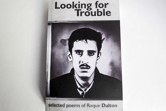 Roque Dalton: A modo de introducción